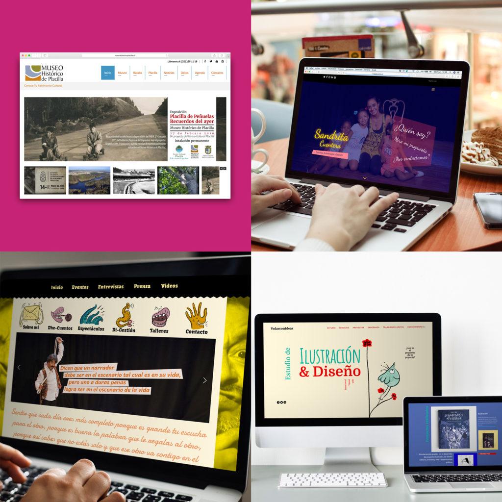 webs 1024x1024 - Servicios