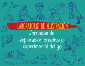 Laboratorio de ilustración