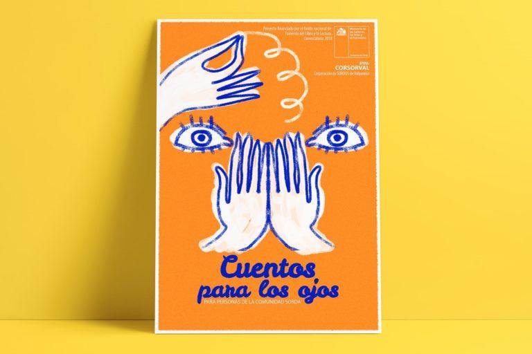 Afiches carteles diversos