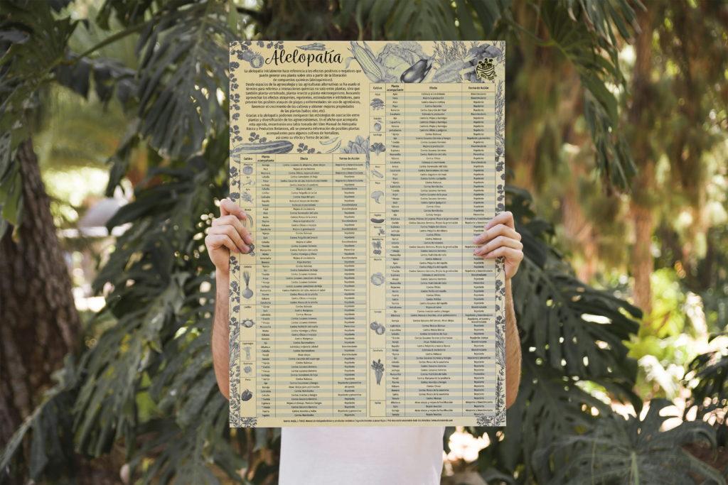 diseno agricultura biodinamica alelopatia agenda el arca verde michael contreras cortes Rudolf Steiner 1024x683 - Agenda libro: Diseño, dirección de arte e ilustración