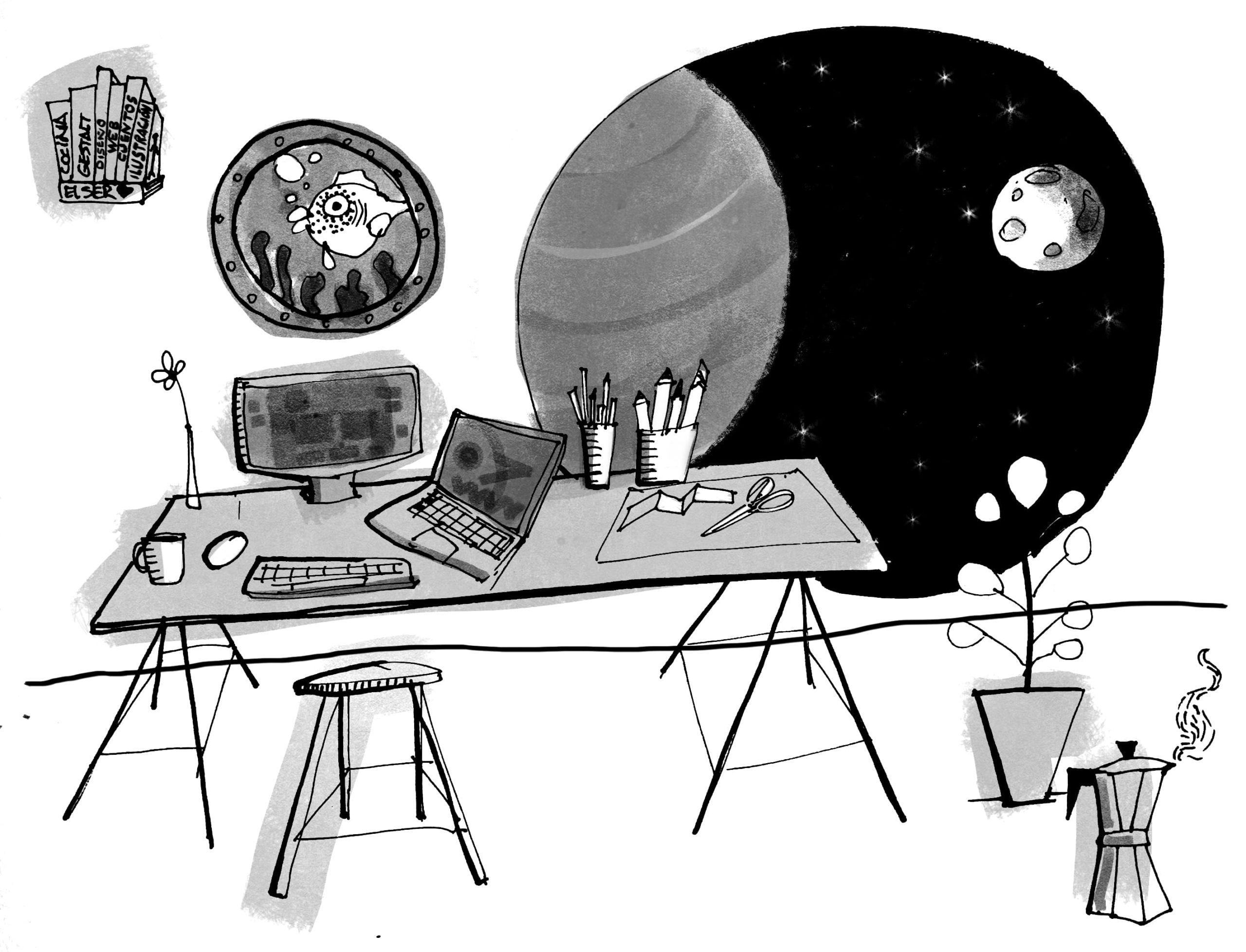 ilustracion estudio scaled - Sobre mi