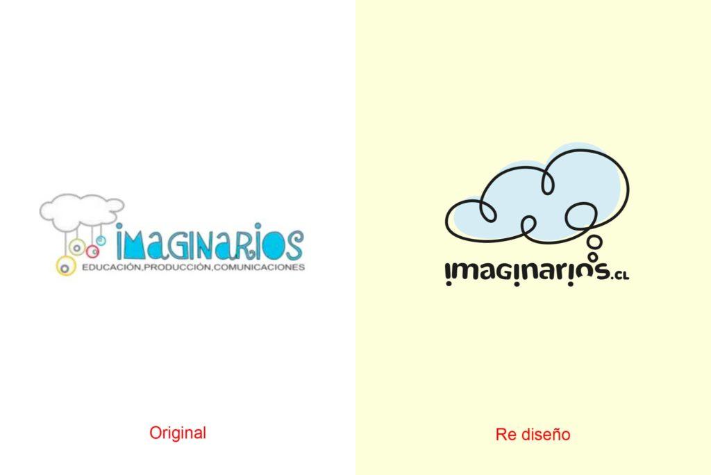 imaginarios comparativa 1024x684 - Rediseño identidad visual de Imaginarios
