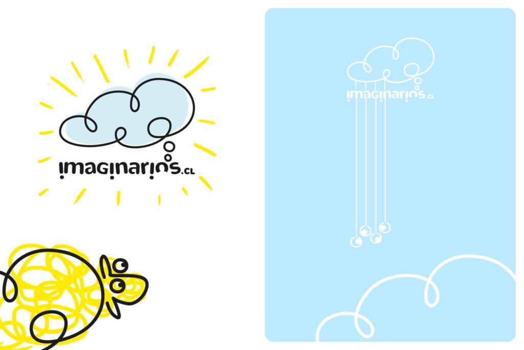 imaginarios propuestas ludicas 1024x684 - Rediseño identidad visual de Imaginarios