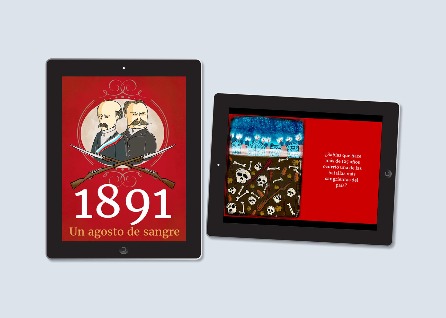 libro digital 1981 michaelcontreras cortes - Portafolio