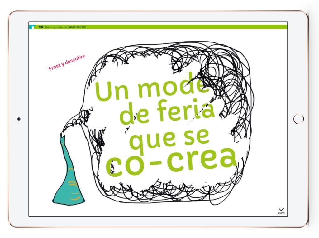 pagina3 revista digital michael contreras cortes 1024x762 - Revista digital interactiva