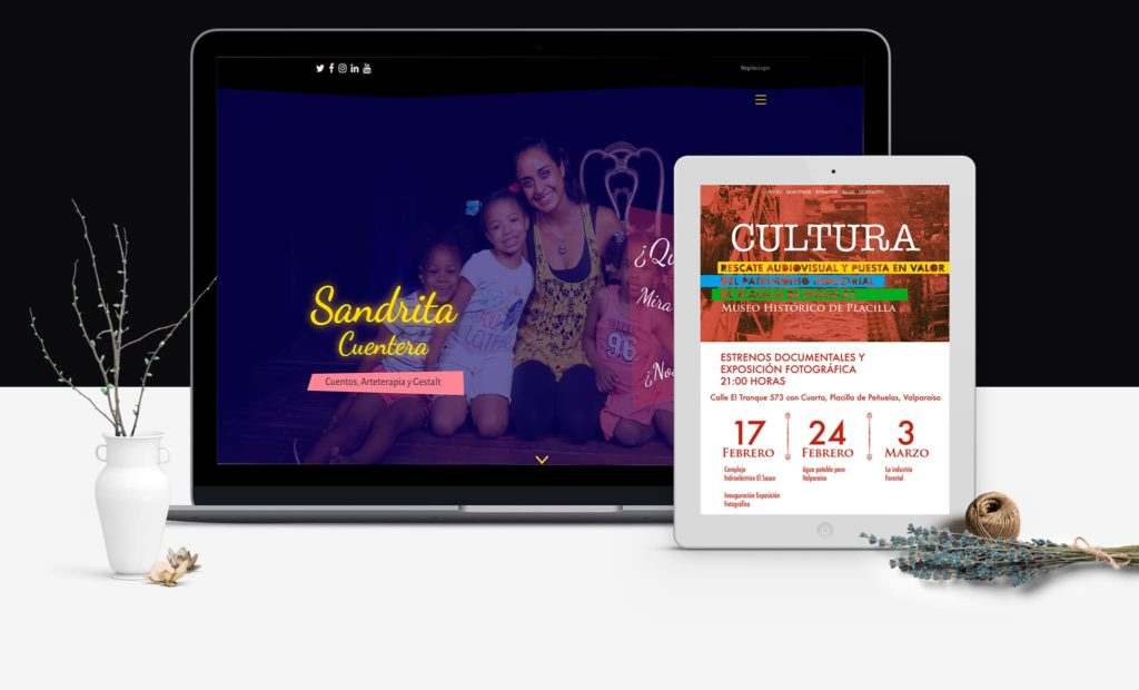 webpromo 1024x620 - sitioswebs