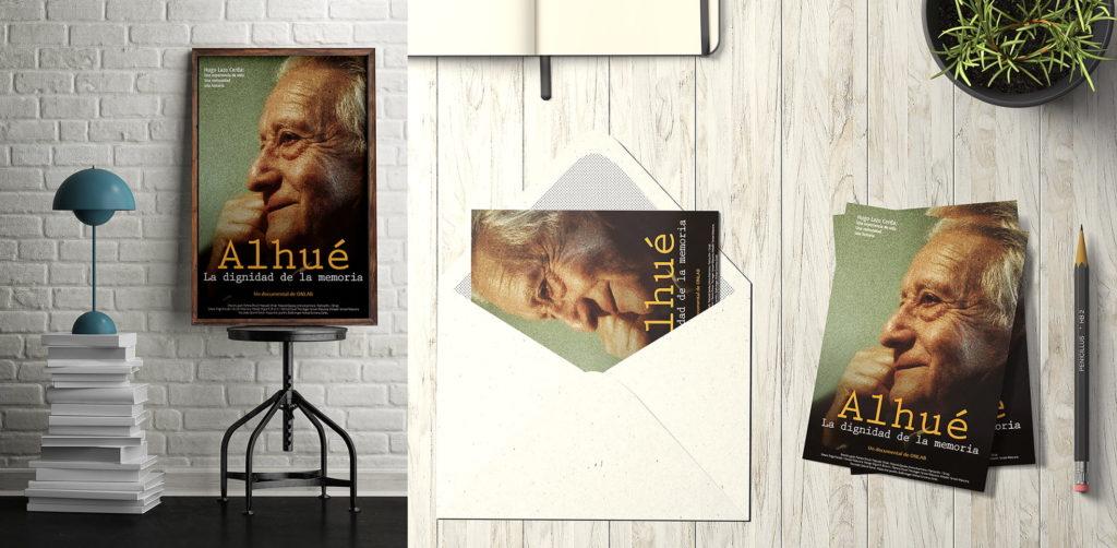 afiche 1024x502 - Documental Alhué