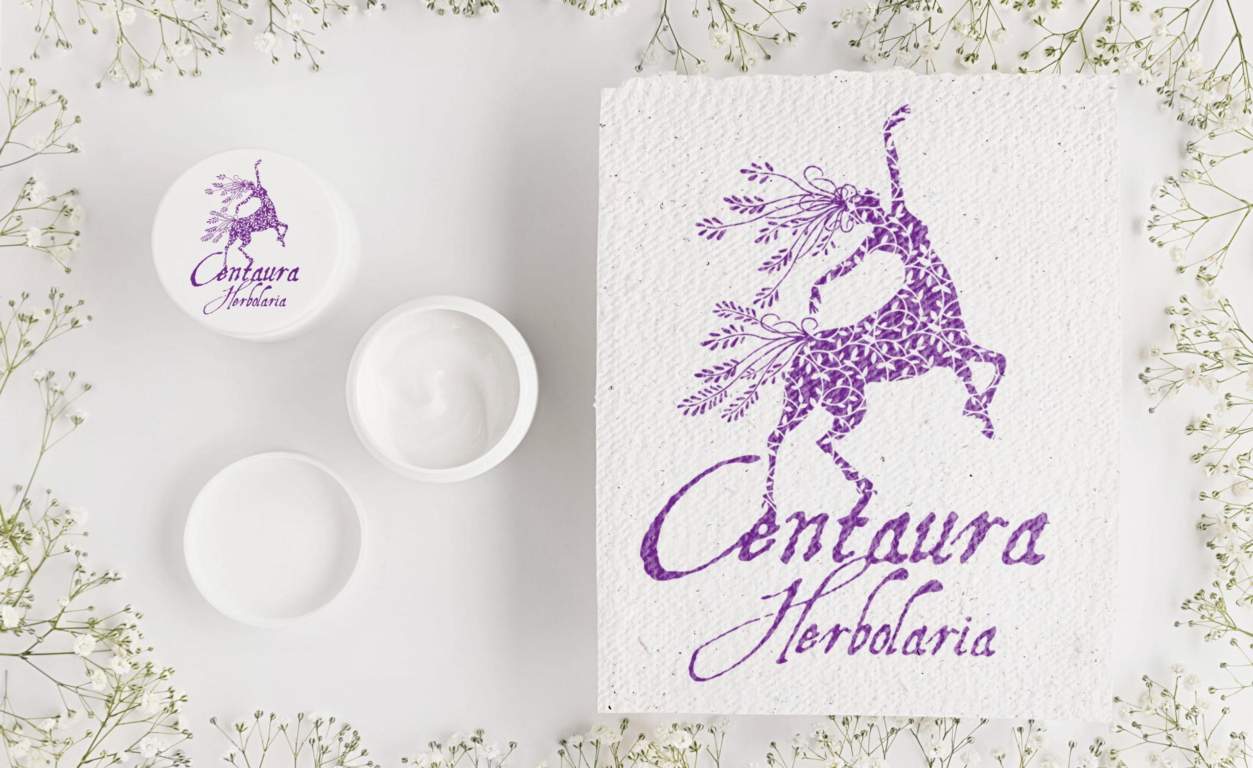 crema centaura herbolaria scaled - Centaura Herbolaria